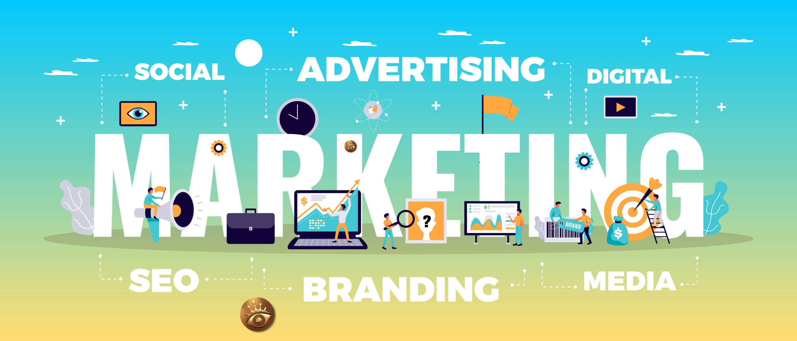 Dijital Marketing Nedir