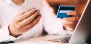 E-Ticaret Sitenizde Kullanmanız Gereken Ödeme Sistemleri