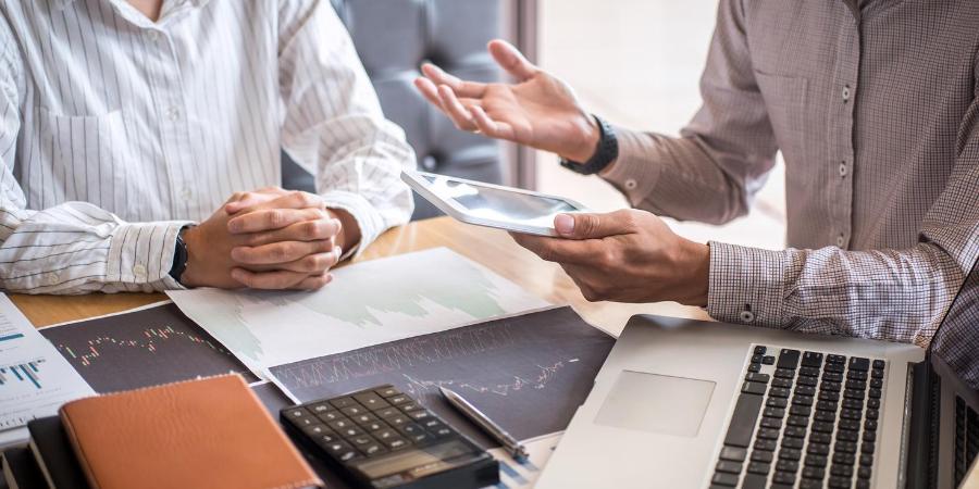 E-Ticarette Satış Taktikleri