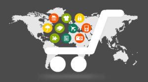 E-ticaret Sistemi Nasıl Yönetilir?