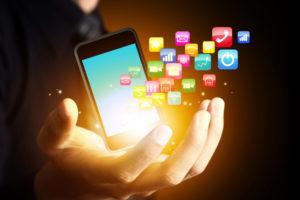 Edirne Mobil Uygulama