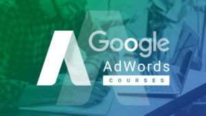 En İyi Google Adwords Hizmeti