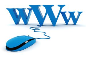 En İyi Tasarıma Sahip Web Siteleri