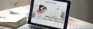 En Kaliteli Web Tasarımı Yapan Şirketler