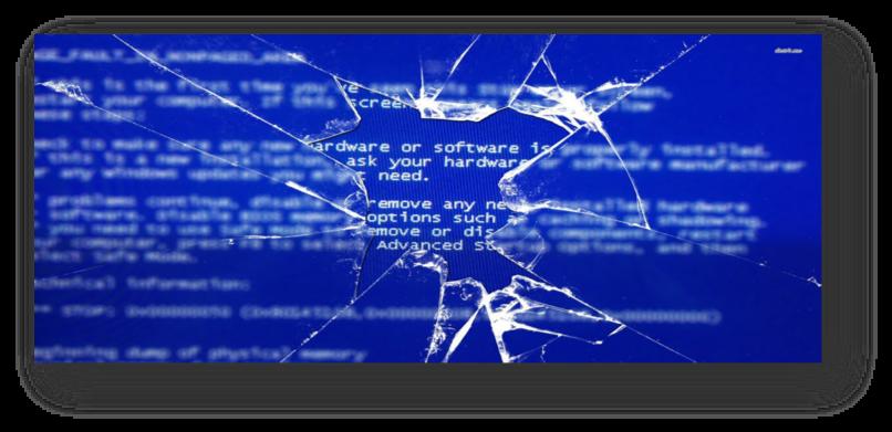 En Yaygın 10 Programlama ve Kodlama Hataları