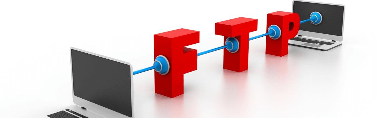 FileZilla Nedir? Nasıl Kullanılır?
