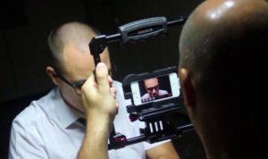 Firma Tanıtım Videolarında Kurgu ve Montajın Önemi