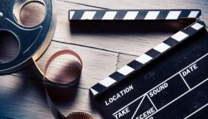 Firma Tanıtım Videolarında Öne Çıkarılması Gereken Ayrıntılar