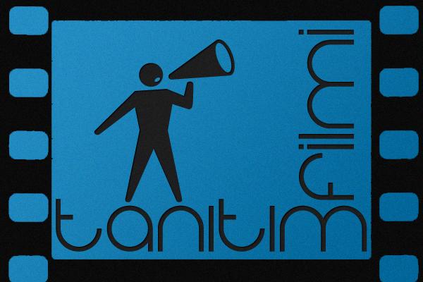 Firma Tanıtım Videolarında Profesyonel Seslendirmenin Önemi