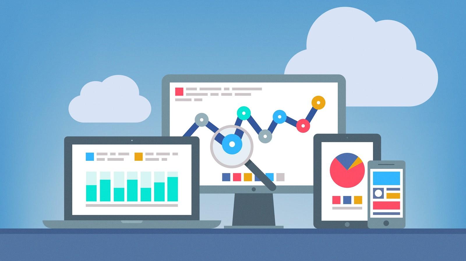Firmalara Uygun Web Siteleri