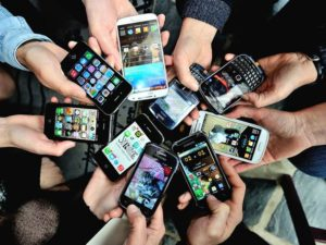 Giresun Mobil Uygulama