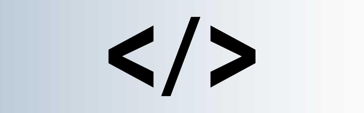 HTML İLE WEB SİTESİ YAPIMINDA PÜF NOKTALARI