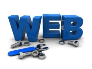 HTML Kodlarının Web Tasarım İçin Önemi