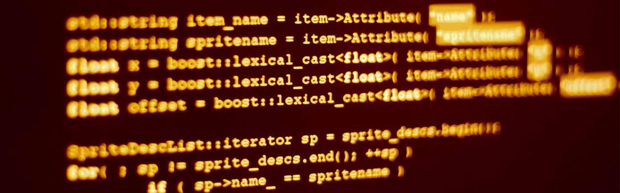 HTML Siteye Veritabanı Oluşturma Yöntemleri