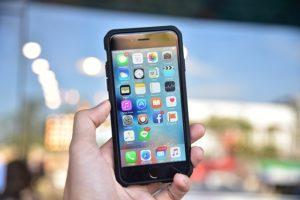 Hükümdar Bilişimin Mobil Uygulama Hazırlama Konusunda Yarattığı Farklar