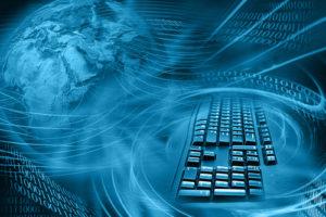 İnternet Dünyasında Siz De Var Mısınız?