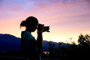 İyi Bir Fotoğrafçı Olmanız İçin Sahip Olmanız Gereken 5 Ekipman