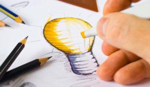 İyi Bir Tasarımcıda Olması Gereken 5 Özellik