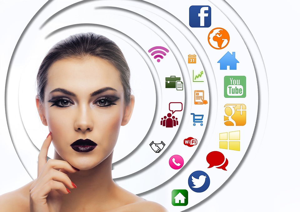 Kaliteli E-ticaret Sitesi