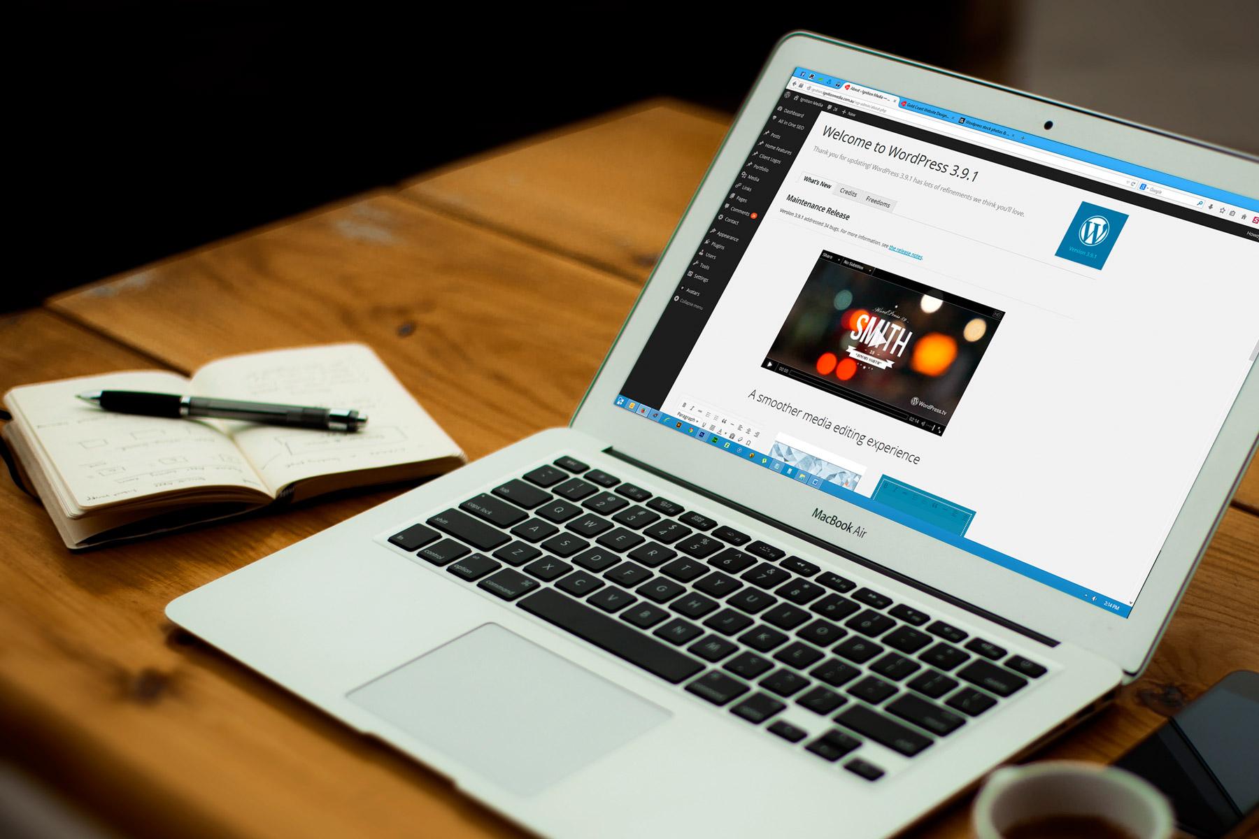 Kişilere Özel Web Siteleri