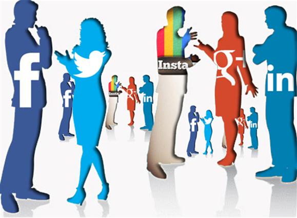 Kişisel Sosyal Medya Hesabında Neler Paylaşılmalıdır