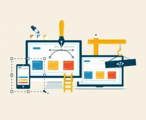 Kişisel Web Sitelerinde Tasarım Sizi Yansıtıyor Mu ?