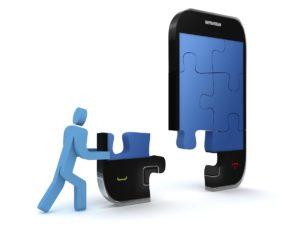 Kocaeli Mobil Uygulama