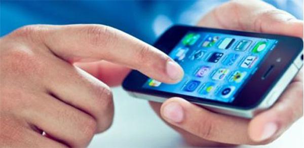 Kurumsal Mobil Uygulamanın Şirkete Sağladığı 5 Fayda