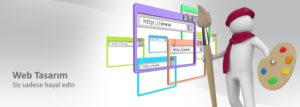 Kurumsal Sitelerde Web Tasarımın Önemi
