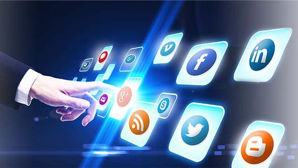 Kurumsal Sosyal Medya Hesabında Paylaşılmaması Gerekenler