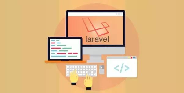 Laravel ile Özel Yazılım Geliştirme