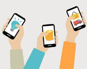 Mardin Mobil Uygulama