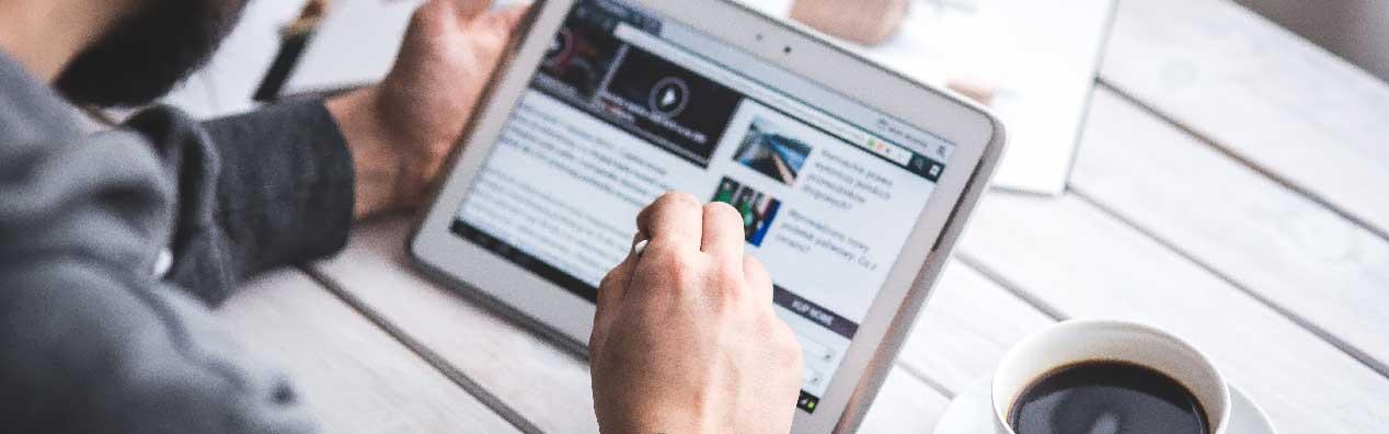 Markaların Sosyal Medya Dili Nasıl Belirlenmeli?