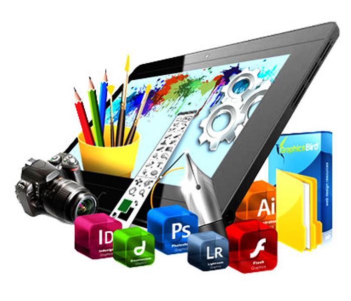 Markanızı Geliştirmek için Grafik Tasarımın Önemi