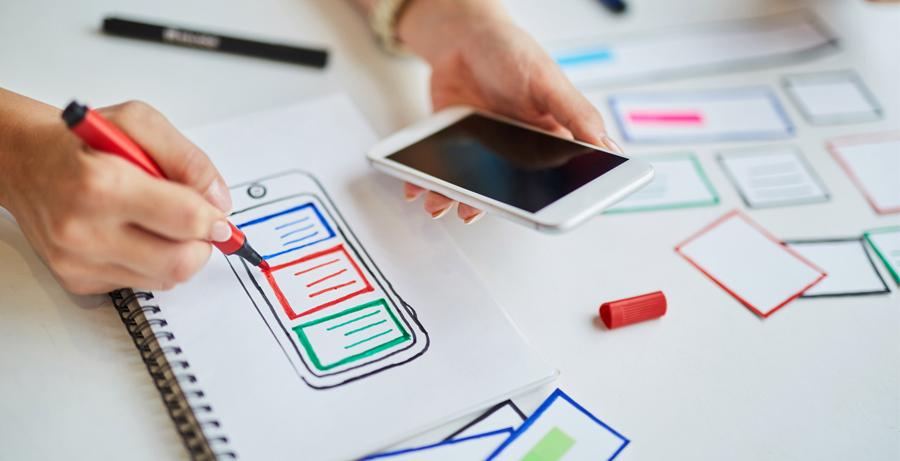 Mobil Uygulama Firmanız İçin Yararlı mıdır?