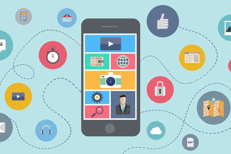 Mobil Uygulama Hazırlanırken Dikkat Edilecek 5 Unsur