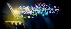 Mobil Uygulama Hazırlatarak Satışlarınızı İki Katına Çıkartmanın Yolu