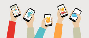 Mobil Uygulama Nasıl Yapılır?