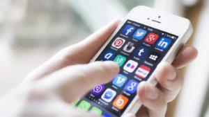 Mobil Uygulamalarda Tasarımın Önemi