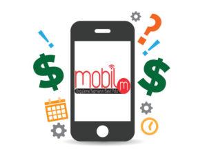 Mobil Uygulamanın Kent İçi Hizmetler İçin Önemi