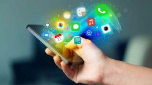 Mobil Uygulamanız Güncel Mi?