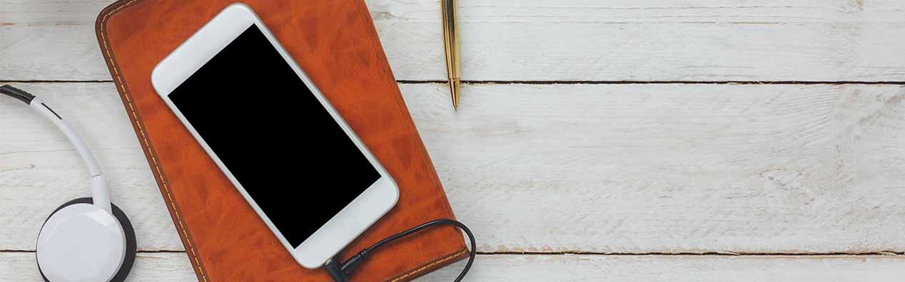 Mobil Web Arayüz Dizaynı Nasıl Yapılır