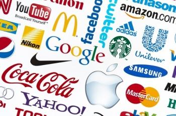 Modası Geçmeyen Logolar Nasıl Hazırlanır
