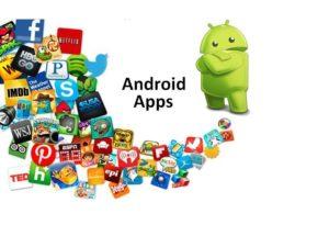 Oyun Sitelerinin Mobil Uygulamadan Sağladığı Yararlar