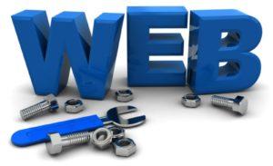 Özel Web Sitesi Tasarımları