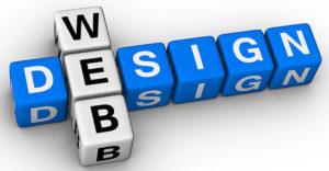 Profesyonel Bir Web Tasarımının Olmazsa Olmazları