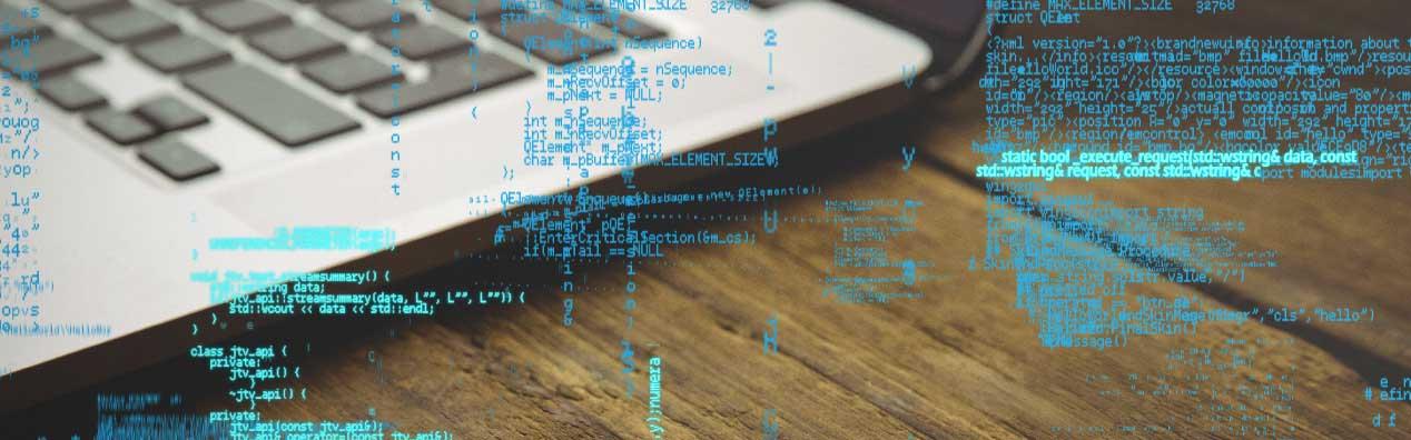 Programlama Dili Yazılırken Kullanılan Mantık
