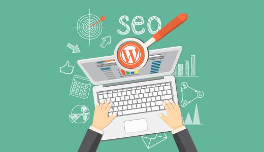 SEO'nun Web Sitesi İçin Önemi Nedir?