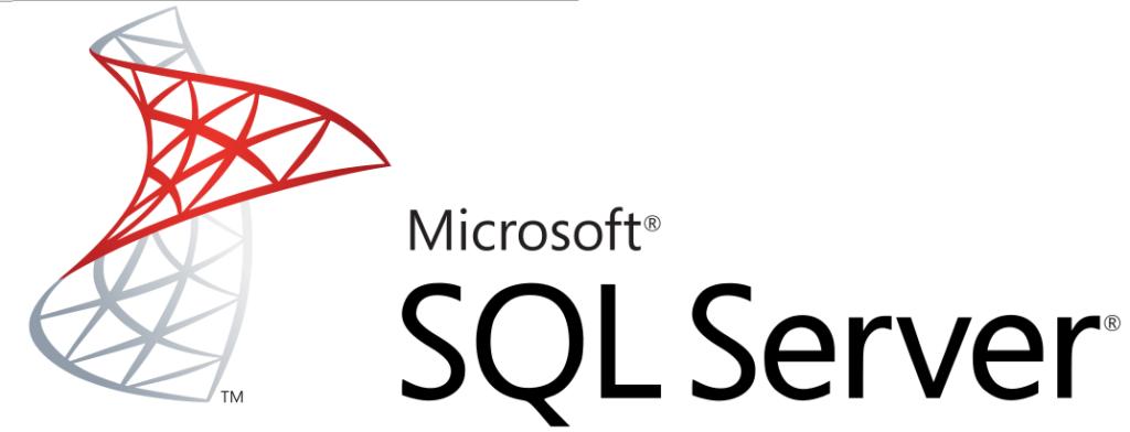 SQL Kullanmadan Bir Web Site Tasarımı Nasıl Yapılır.