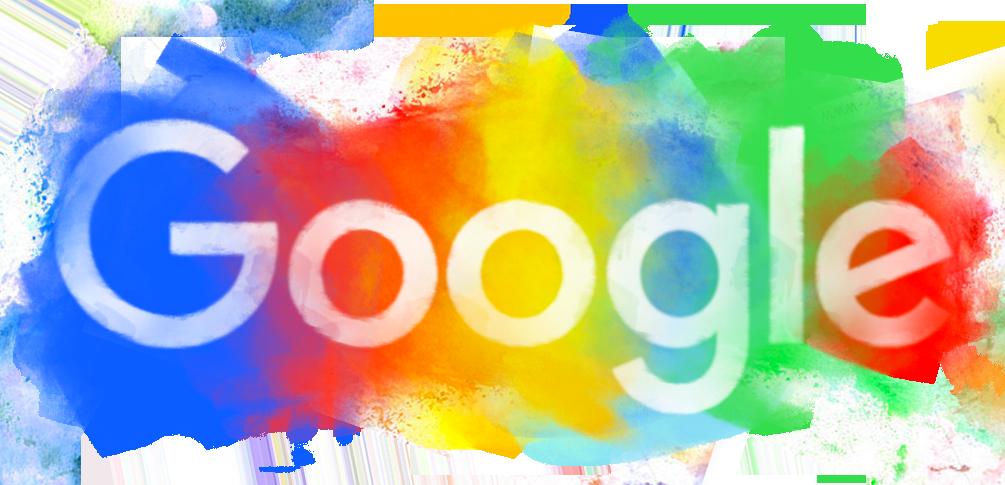 Seo İşlemi Yaparken Google'da Sıra Bulucu Kullanımı
